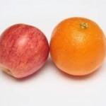Procurement против Purchasing: Как закупать эффективнее