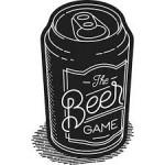 BEER GAME и «ЭФФЕКТ ХЛЫСТА»