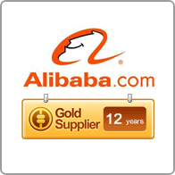 alibaba.fw_