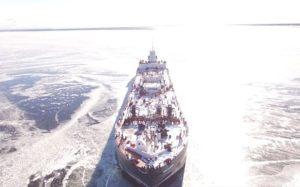 ship-4_3559179b