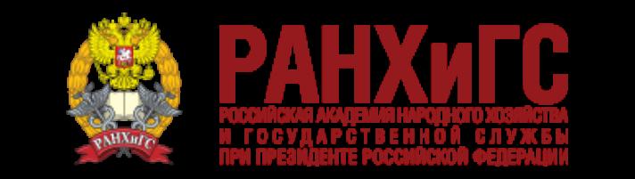 7_logo1