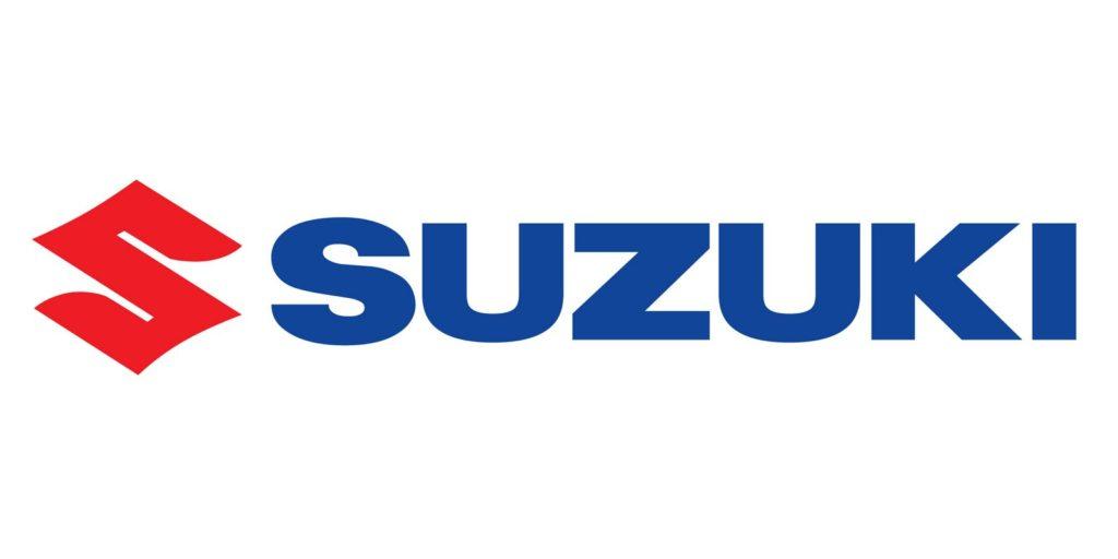 240197479-logotip_kompanii_suzuki_motor